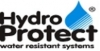 HYDRO PROTECT
